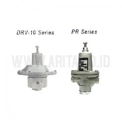 Diaphragm pressure regulator valves instrumentations controls diaphragm pressure regulator ccuart Choice Image