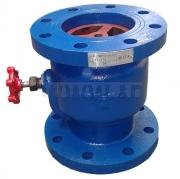 ARTLC10K10K_Lift check valve