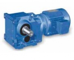 Without Flange & With Flange-3