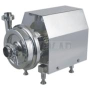 Sanitary Centrifugal Pumps - SAN100 Series
