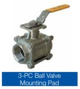Ball-valve-4